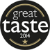 Great-taste-award