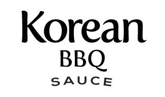 Korean-BBQ-Title
