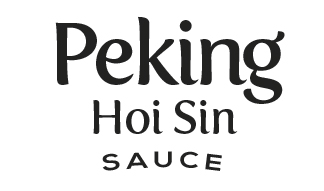 Peking-Hoi-Sin-Title