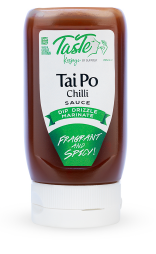 Tai-Po-Chilli-Sauce