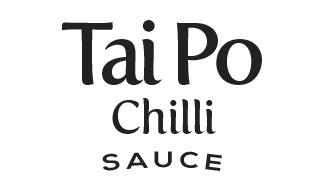 Tai-Po-chilli-Title