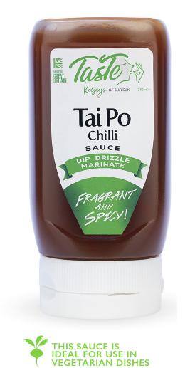 Tai-Po-chilli