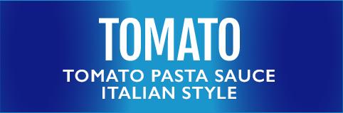 Tomato-Box