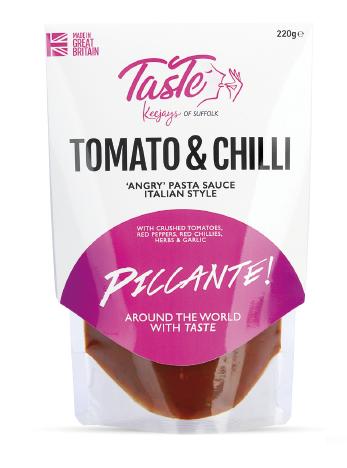 Tomato-Chilli-Packaging-Big